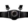 HAMA Chest Mount for EGO Action Cameras
