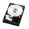 WD Red Pro 4TB 6Gb/s SATA HDD