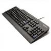 LENOVO SmartCard Keyboard USB – LT