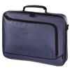 HAMA Sportsline Bordeaux Bag 17.3in blue