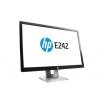 HP EliteDisplay E242 IPS WUXGA DP HDMI