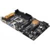 ASROCK Z170 Pro4/D3 LGA1151 ATX