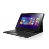 LENOVO ThinkPad 10 Tablet Touch Case