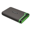 TRANSCEND 500GB HDD 2.5inch ext. USB 3.0