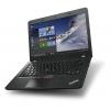 LENOVO ThinkPad E460 i5-6200U
