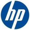 HP Mobile Hotspot