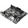 ASROCK H81M-DG4 SocketLGA1150 PCI-Ex16