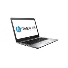 HP EliteBook 840 G3 UMA i7-6500U 14 FHD