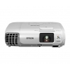 EPSON EB-98H projector