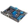 ASUS M5A97 LE R2.0 SocketAM3+ DDR3 ATX