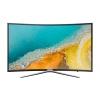 SAMSUNG 49inch TV UE49K6372SUXXH