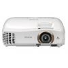 EPSON EH-TW5350 projector FHD