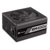 CORSAIR PSU RM650X 650W Enthusiast Serie