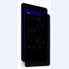 LENOVO 3M ThinkPad 8 4-way Privacy Filte
