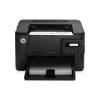 HP LaserJet Pro M201n Series