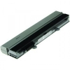 MARATHON NB battery Dell Latitude E4300