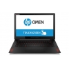 HP OMEN NOTEBOOK PC 15-5051SA RENEW(B)