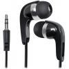 DEFENDER In-ear headphones Basic 610