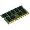 KINGSTON 8GB 2133MHz DDR4 Non-ECC CL15