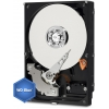 WD Blue 500GB SATA 6Gb/s HDD Desktop