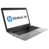 HP EliteBook 740 G1 i3-4030U 14 HD AG