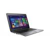 HP EliteBook 820 G2 Renew SILVER i5-5(B)