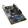 MSI MB 1150 m-ATX H81M-E33