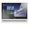 LENOVO S400z AIO white i3-6100U 1x4GB