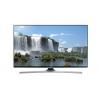 SAMSUNG 32inch FHD TV UE32J6202AKXXH