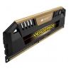 CORSAIR DDR3 2400MHz 16GB kit 2x8GB DIMM