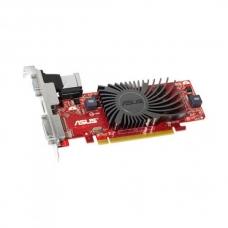 ASUS HD5450-SL-1GD3-L-V2 1GB DDR3 LP