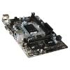 MSI B150M PRO-VD LGA1151 mATX