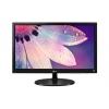 LG 24M38D/A Screen LED 16:9 / 24inch