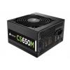 CORSAIR PSU CS Series 650W 80+ Gold Mod