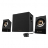 LOGI Z533 Multimedia Speakers