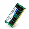 A-DATA SODIMM DDR2-800 2GB 128x8 SINGLE
