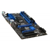 MSI B85-G41 PC Mate Intel LGA1150 ATX MB