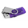 KINGSTON 32GB DT 101 Gen2 purple