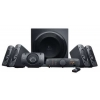 LOGI Z906 5.1 Surround Sound Speakers