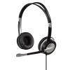 HAMA HS-35 PC Headset stereo