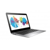 HP EliteBook Folio 1020 G1 Renew SILV(B)