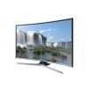 SAMSUNG 40inch Curved FHD TV UE40J6302AK
