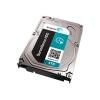 SEAGATE Surveillance 5900 4 TB HDD