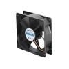 CHIEFTEC 120x120x25mm Sleeve Fan