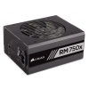 CORSAIR PSU RM750X 750W Enthusiast Serie