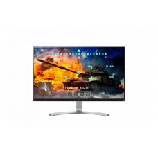 LG 27UD68/W Screen LED IPS 16:9 / 27inch