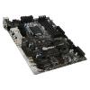 MSI Z170-A PRO LGA1151 ATX