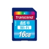 TRANSCEND 16GB WiFi SDHC 10 Card Class10