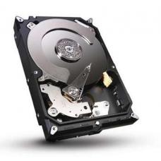 SEAGATE Desktop 7200 2TB HDD SATA