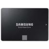 SAMSUNG 850 EVO 120GB SSD 2.5inch